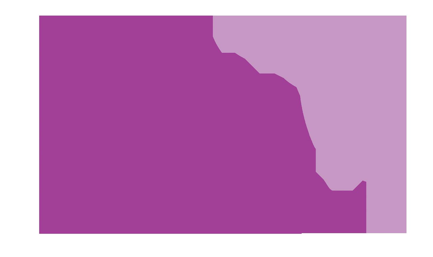 Aroma Selena